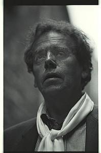 Hallier-Jean-Edern
