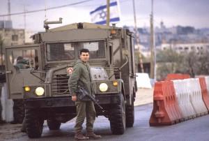 Israel_Control_94_