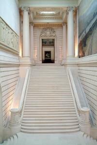 Nantes Musee des Beaux Arts