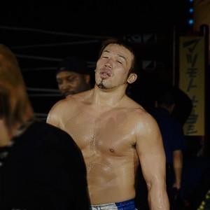 Musashi_2005