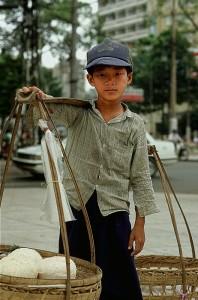 Saigon_94