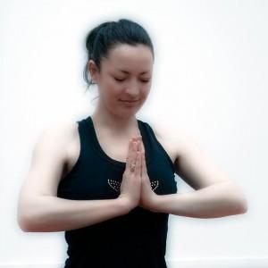 A_M_yoga