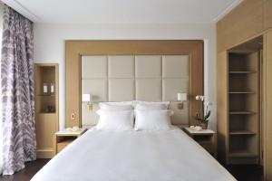 bedroom_in Paris