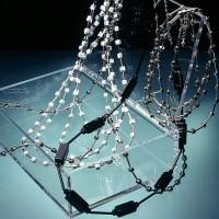 Momi jewelry