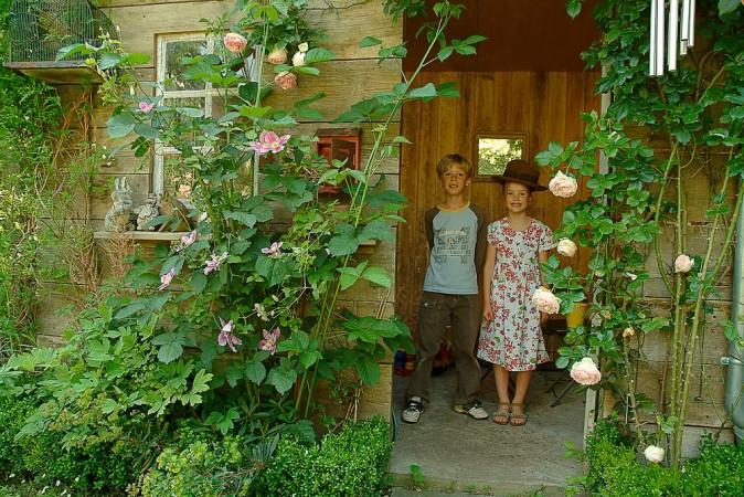 children_garden_s