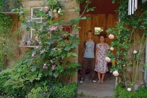 children_garden_s_2