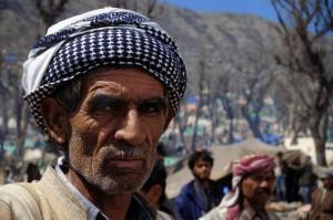 kurdish-man